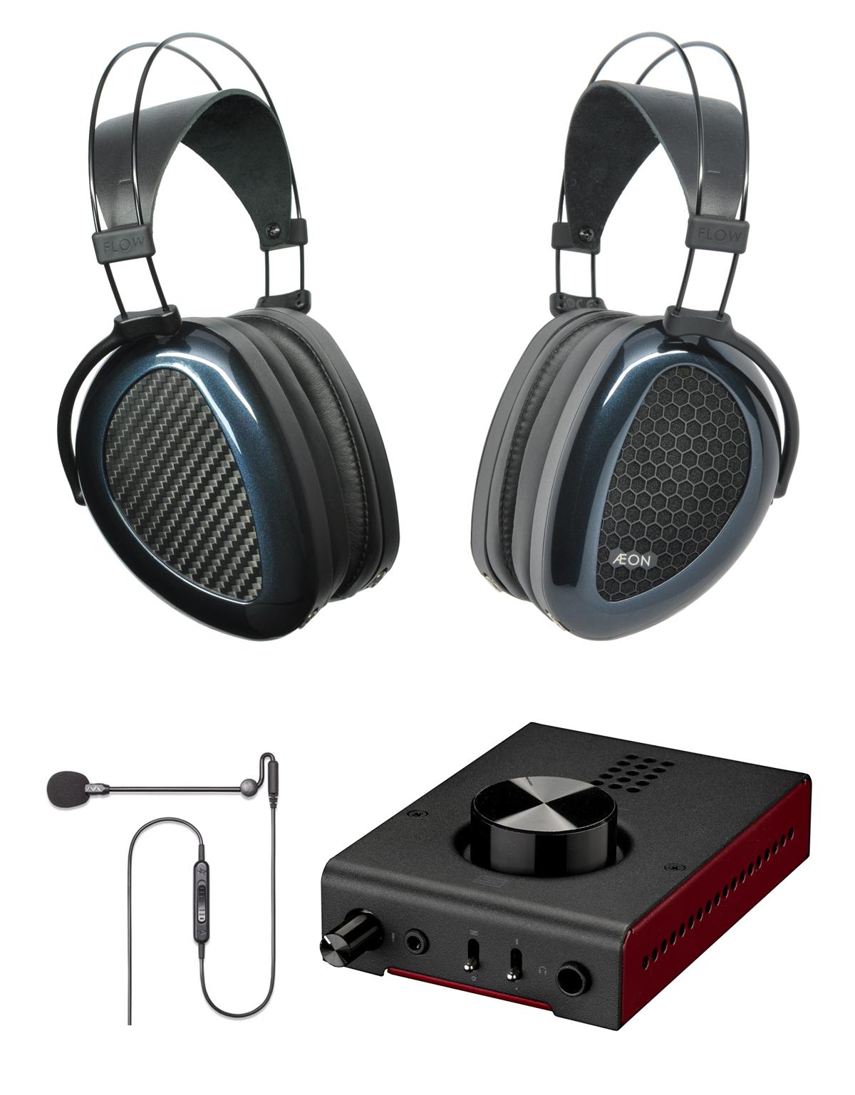 Hel Yeah Home Office, Gaming, Video and Music Bundle!